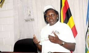 50 Percent of LABs  in uganda give wrong results minister