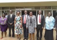 Govt Inaugurates Medical & Dental Practitioners Council