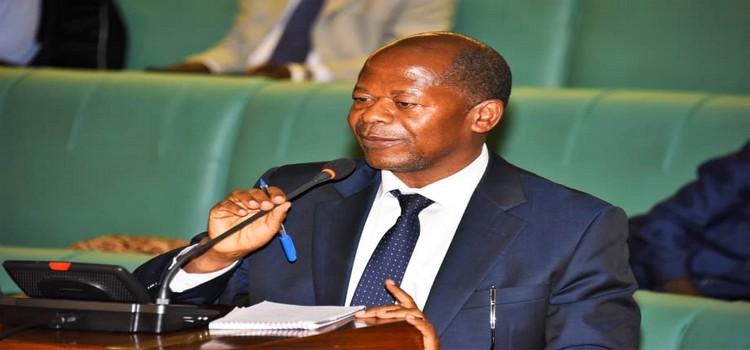 Minister explains Makerere fees increment