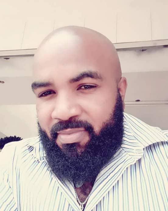 Eddie Mutwe Charged With Treason