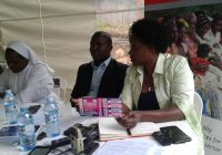 Ugandans Remind Govt On Need to Have Health Insurance Law
