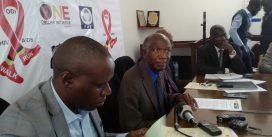 Uganda's Private Sector Into New HIV/AIDS Fund Initiative