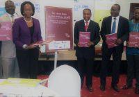 Uganda Ranks 40th in Child-Friendliness in Africa-Report