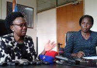 Uganda To Get Fast Class Laboratory Equipment From Abbott