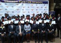 Govt Reviewing The Aviation Legislative Frame Work
