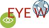 Eyewitness Uganda News